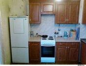 Квартира ул. Черняховского 43, Аренда квартир в Екатеринбурге, ID объекта - 321275395 - Фото 2