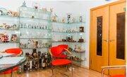 Продам пяти комнатную квартиру в Калининском районе, Купить квартиру в Челябинске по недорогой цене, ID объекта - 316997327 - Фото 8