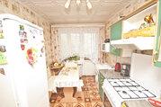 1 комнатная квартира на ул. Каховка / квартира на Новых Черемушках - Фото 5