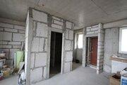 Продажа квартиры, Ливадия, Севастопольское ш. - Фото 4