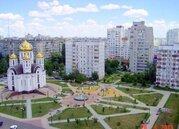 Продажа квартир ул. Конева, д.8