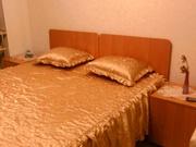 1-но комнатная-студия напротив Грязелечебницы - Фото 4