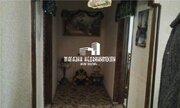 Продается 2 комнатная квартира в районе Дубки 5 эт5 эт дома. (ном. ., Купить комнату в квартире Нальчика недорого, ID объекта - 700602326 - Фото 5