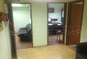 Продается Офисное здание. , Краснодар город, 9-я Тихая улица 19 - Фото 5