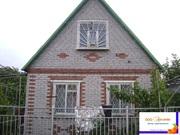 Продается дом, Михайловка