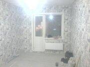 Продажа квартиры, Улан-Удэ, Ул. Ключевская