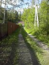 Земельный участок 6 соток, Обнинск - Фото 2