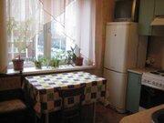 Квартира, ул. Броневая, д.10