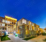 16 835 000 Руб., Продается квартира г.Москва, Проспект Мира, Купить квартиру в Москве по недорогой цене, ID объекта - 320733893 - Фото 12