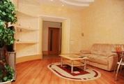 25 000 Руб., 3-комнатная квартира на Казанском шоссе, Аренда квартир в Нижнем Новгороде, ID объекта - 300810106 - Фото 2