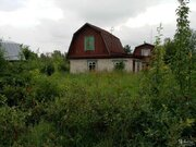 Земельные участки в Барнауле