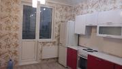 Аренда квартиры, Новосибирск, Дзержинского пр-кт.