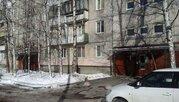 Продажа квартиры, м. Проспект Большевиков, Ул. Белышева