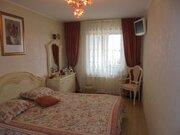 3 600 000 Руб., Продаётся двухкомнатная квартира на ул. Ген. Павлова, Купить квартиру в Калининграде по недорогой цене, ID объекта - 315098791 - Фото 3