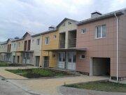 Продажа квартиры, Белгород, Ул. Волчанская - Фото 3