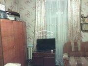 Продается комната в коммунальной квартире на Шолохова