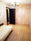 2х-комнатная квартира на Московском проспекте, Купить квартиру в Ярославле по недорогой цене, ID объекта - 323244310 - Фото 4