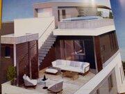 399 000 €, Продать апартаменты на Кипре, Таунхаусы Лемессол, Кипр, ID объекта - 504147680 - Фото 3