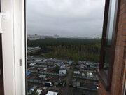 Однокомнатная квартира в новом доме в парке Сосновка, Купить квартиру в Санкт-Петербурге по недорогой цене, ID объекта - 321891422 - Фото 19