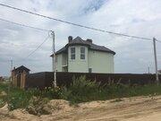 Продажа дома, Мурмино, Рязанский район, Рязань - Фото 5