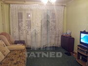 Продажа: Квартира 2-ком. Оренбургский тракт 207