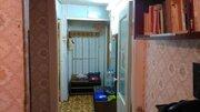 Продается 2 комнатная квартира ул.Лермонтова