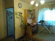 Двухкомнатная квартира Руза, Микрорайон - Фото 3