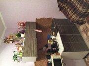 Продам 1-х комн. квартиру ул. Янки Купалы д.42, 6/17, Купить квартиру в Нижнем Новгороде по недорогой цене, ID объекта - 323045173 - Фото 7