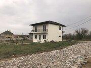 Продается дом, 110 м2, ул. Стрелецкая. - Фото 3