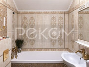 Продается квартира 89 кв. м., Продажа квартир Авдотьино, Домодедово г. о., ID объекта - 333240478 - Фото 21