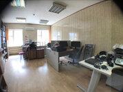 Сдается офис 26м2. - Фото 2