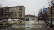 Отдельно стоящее здание, особняк, Калужское ш, 5 км от МКАД, .