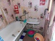 2 320 000 Руб., 4-комнатная квартира в г. Кохма на ул. Кочетовой, Купить квартиру в Кохме, ID объекта - 332211421 - Фото 6