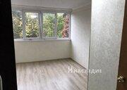 Продается комната в общежитии Павлова
