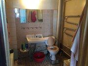 Продам кирпичный дом в с.Ашитково - Фото 5