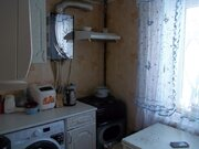 Продажа квартиры, Калуга, Ул. В.Никитиной - Фото 4