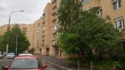 Продаётся 1-комнатная квартира по адресу Карельский 5