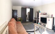 Продаю 1 комнатную квартиру с ремонтом и мебелью в Саратове - Фото 1