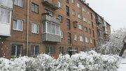 Сдам 1-ю квартиру, Аренда квартир в Красноярске, ID объекта - 319366037 - Фото 14