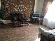 Дом в Ульяново - Фото 1