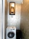 Сдается 1к.кв. на ул. А. Блохиной 7а на 4 этаже., Аренда квартир в Нижнем Новгороде, ID объекта - 323024838 - Фото 7