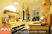 Аренда квартиры, м. Василеостровская, 5-я В.О. линия 64