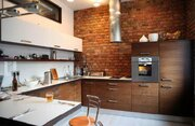 Продажа квартиры, Купить квартиру Рига, Латвия по недорогой цене, ID объекта - 313136785 - Фото 3