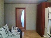 Продажа квартиры, Тутаев, Тутаевский район, Ул. Моторостроителей
