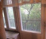 1 комнатная на лескова, Обмен квартир в Симферополе, ID объекта - 321075441 - Фото 9