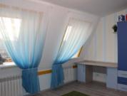Продажа квартиры, Вологда, Ул. Горького - Фото 4