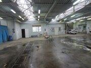Продам здание 530 кв.м, Продажа офисов в Комсомольске-на-Амуре, ID объекта - 600621567 - Фото 8