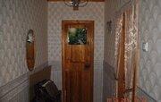 1-комнатная квартира на Труда, Купить квартиру в Калуге по недорогой цене, ID объекта - 322981459 - Фото 9