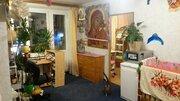 Продается 2 комнатная квартира, п. Селятино, д.12 2эт. - Фото 4