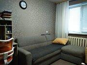 2-комнатная квартира в городе Дубна район Большая Волга - Фото 3